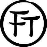 Fabienne Thomas Spécialiste en shiatsu Parthenay/ Vouhé (79)